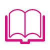 Medaile pro třineckého knihovníka