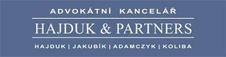 02_hajduk_and_partners