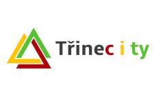 logo.trinec