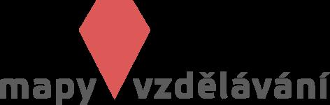 logo_MAPy_sedocervene (1)