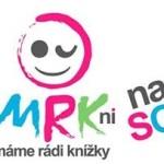 MRKni na Sosně banner