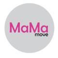 Mamamove ikonka