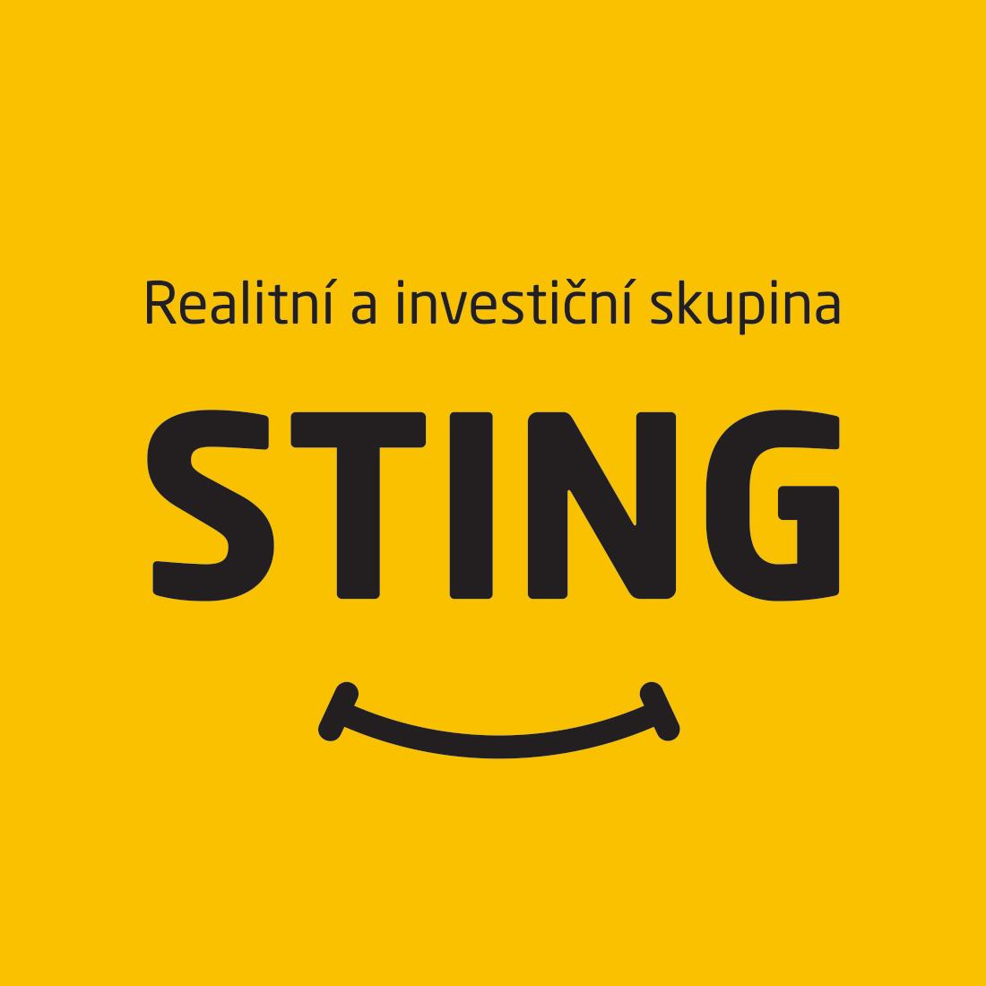 sting-logo