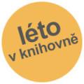 léto-ikonka-150x150