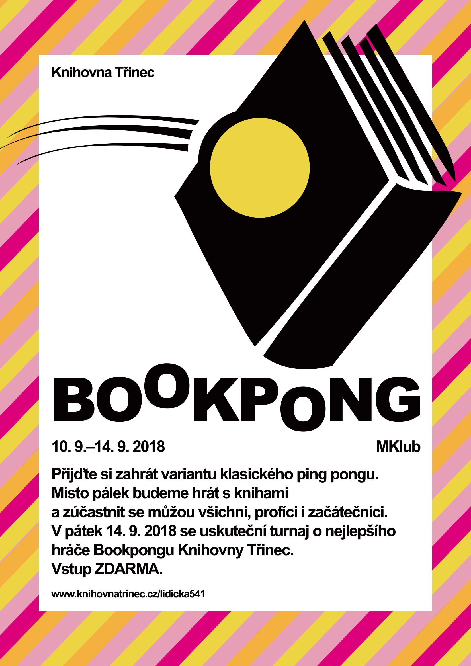 Bookpong turnaj WEB 2