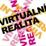 Virtuální realita pro všechny ikona