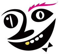 karneval ikona