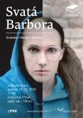 svata_barbora_k3 WEB