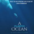 A-Plastic-Ocean-300x300
