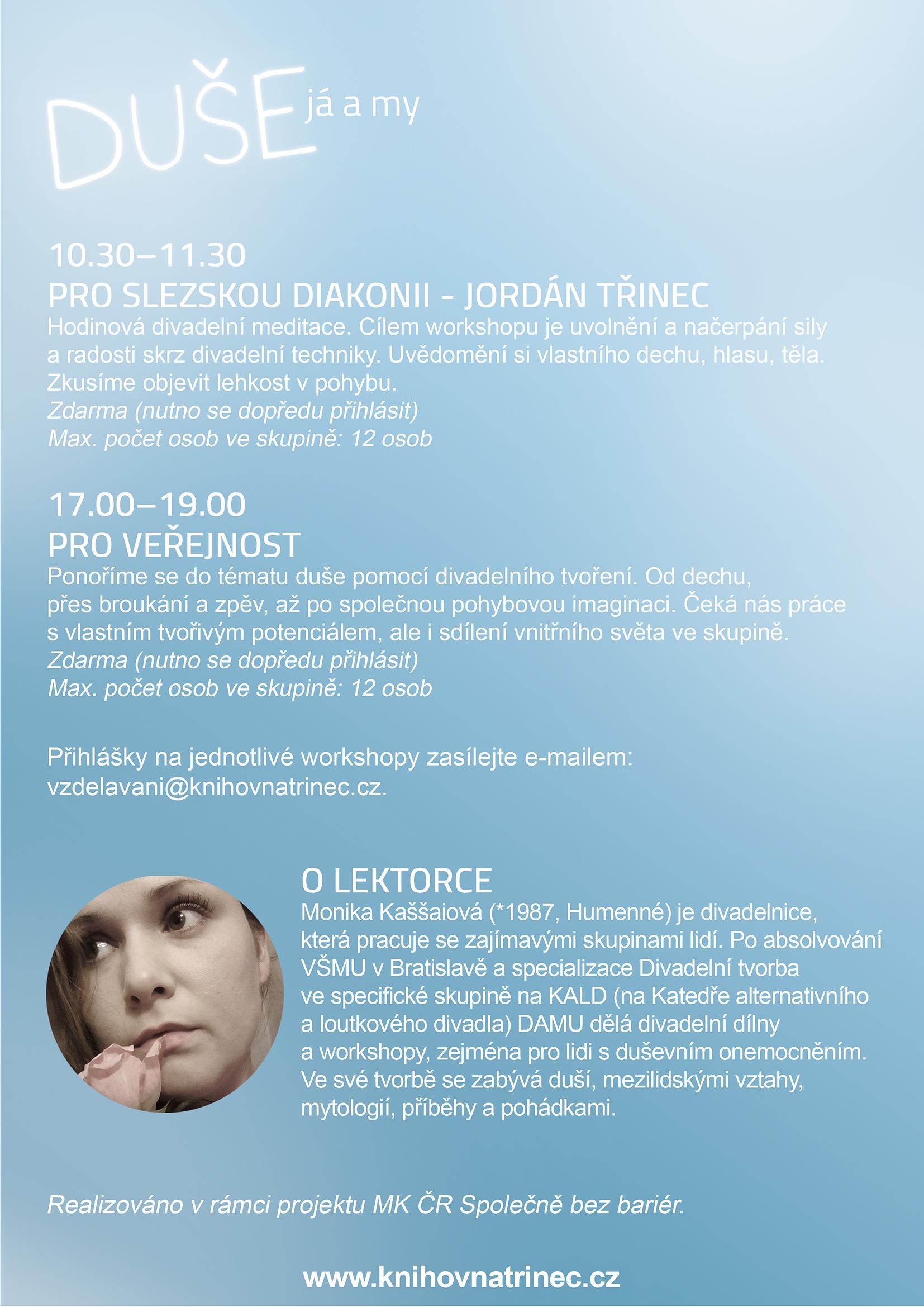 Duše workshop info 2 WEB