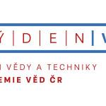 AV_TVT_logo_RGB_2017_s_dovetkem