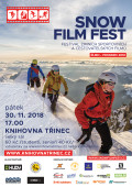Snow Film Fest 2018 K3 WEB