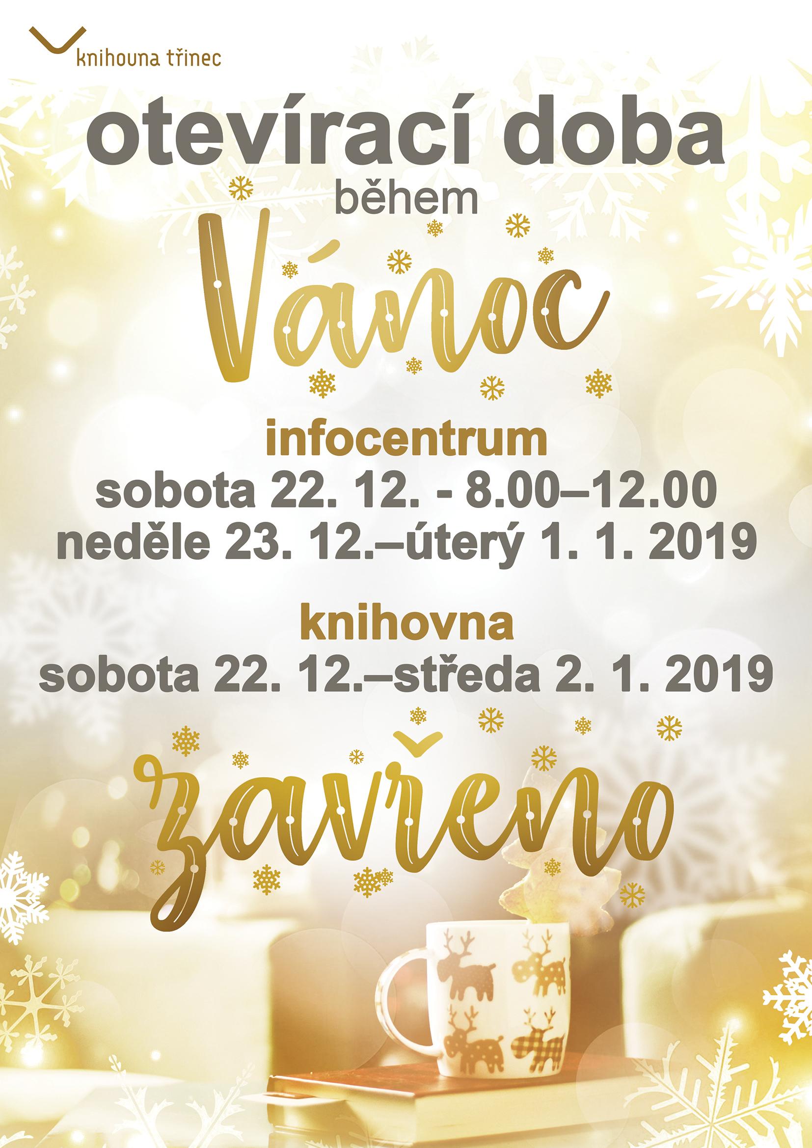 Vánoce 2018 WEB