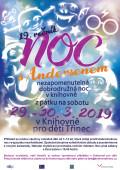 NsA 2019 WEB