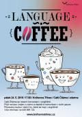 Language Coffee květen 2019 WEB