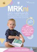 MRKni pro nejmenší plakát WEB