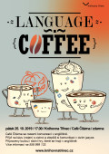 Language Coffee říjen 2019 WEB