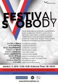 Festival svobody WEB ok