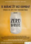 Zero waste WEB