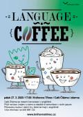 Language Coffee březen 2020 TISK