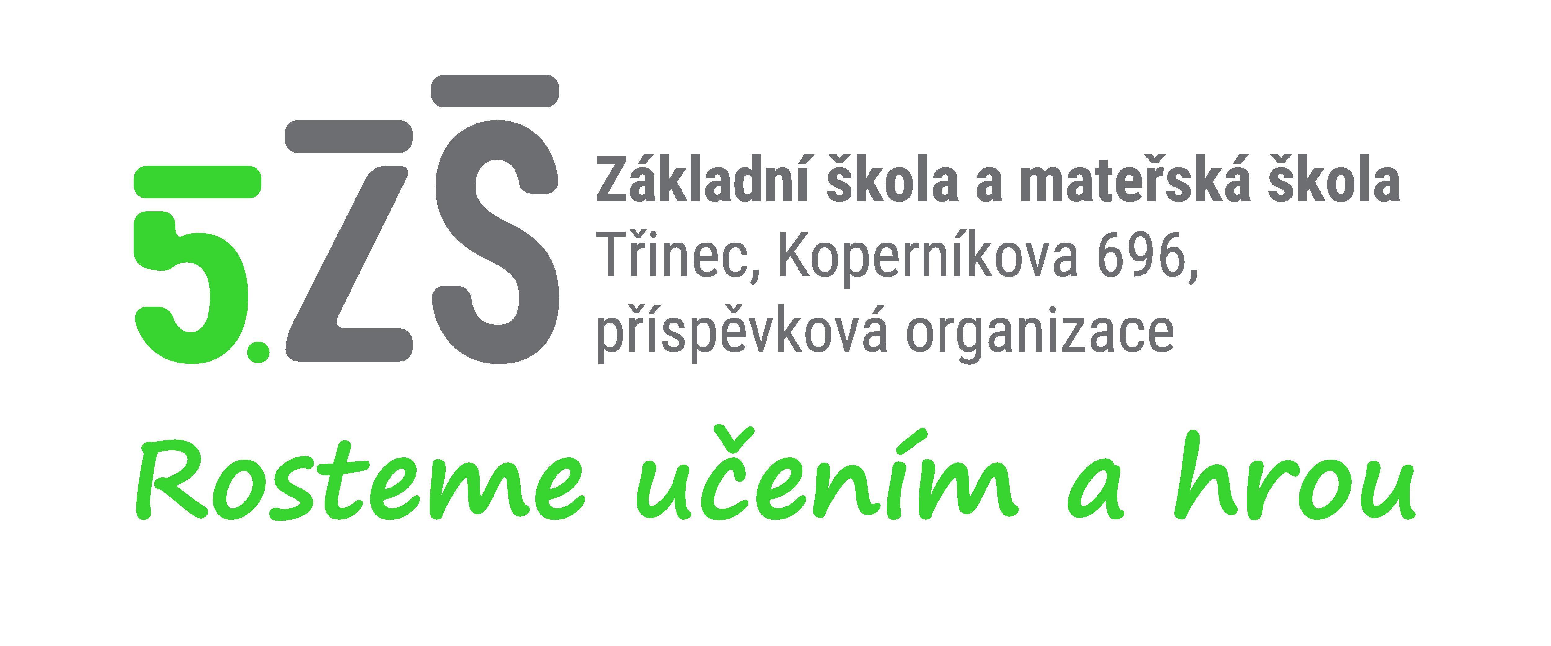 5ZS-Trinec