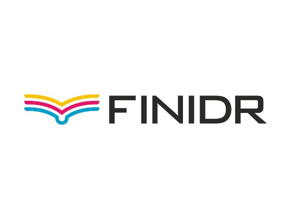 FINIDR (1)