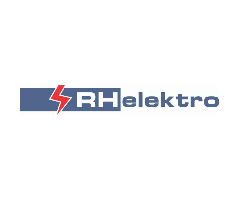 RHelektroLogo