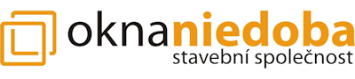 oknaniedoba_logo