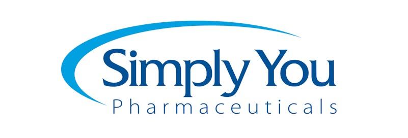 simply_you_pharmaceuticals-logo