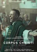 FK3 Corpus Christi WEB 2